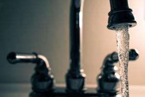 Legionellapreventie wetgeving leidingwater