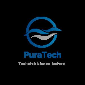 PuraTech-beheer-onderhoud-technische-installaties