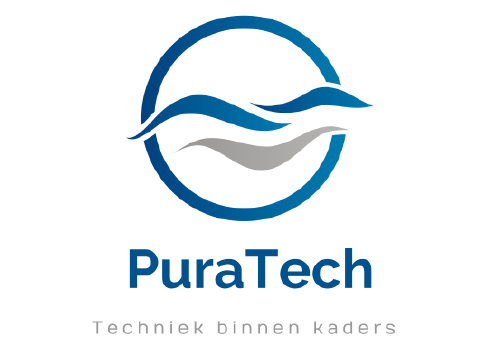 PuraTech