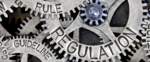 Compliancemanagement-voor-technische-installaties