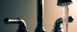 Legionella-preventie-drinkwater